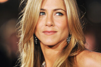 Jennifer Aniston, implicata intr-un proces de hartuire sexuala!
