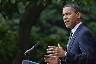 Obama i-a numit incompetenti pe sefii agentiilor de securitate americane!
