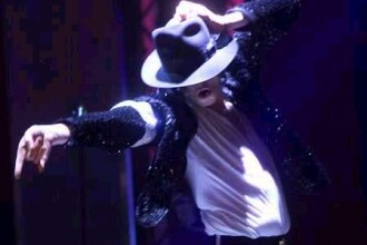 Lenny Kravitz neaga ca el ar fi scapat pe internet piesa cu Michael Jackson