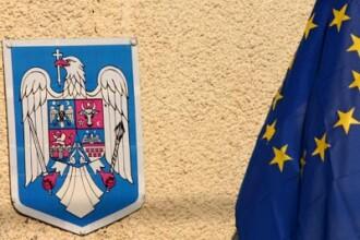 Scandalurile in care au fost implicati diplomatii romani la Chisinau
