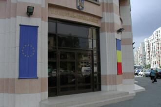 Este in continuare agitatie la Casa de Asigurari de Sanatate Bucuresti
