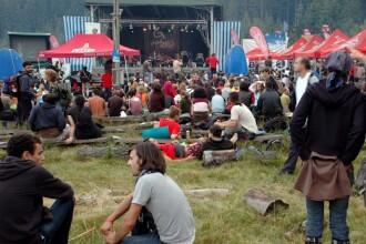 Primaria Timisoara nu mai sponsorizeaza Festivalul de la Garana. Ce idee are Nicolae Robu