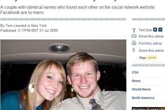 Kelly Hildebrandt se va casatori cu Kelly Hildebrandt!