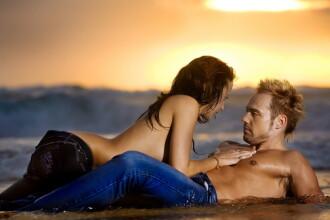 Cum sa treci peste dragostea de vara! 7 pasi ca sa uiti amorezul de la mare