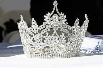 Concurs de Miss, destinat tinerelor arabe din Israel!