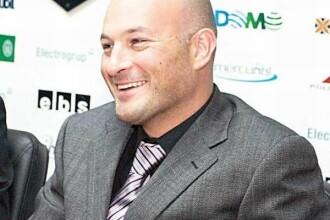 Arpad Paszkany, acuzat de santaj si sprijinirea unui grup infractional