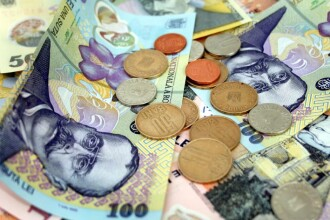 Cati bani mai castigam dupa ultima varianta a legii cadru de salarizare?