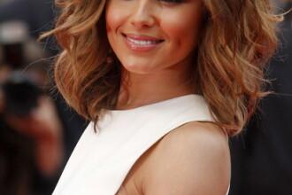 Cheryl Cole va avea propria linie de bijuterii!