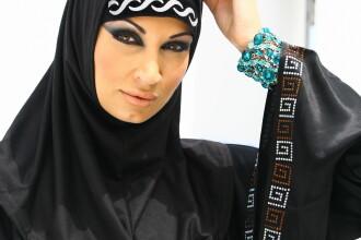 Dating Femeie araba Belgia