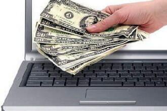 Cum sa faci sa-ti iasa bani din afaceri online