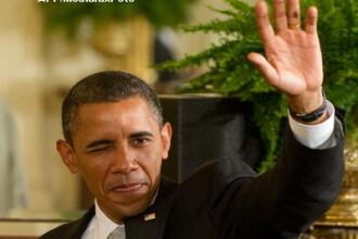 Cea mai vasta reforma facuta de Obama in sistemul financiar din SUA