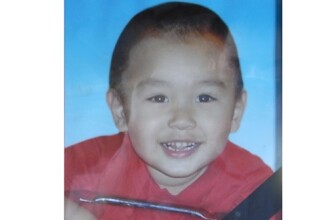 Cutremurator! Baietel de 4 ani, mort in urma unui ritual de exorcizare