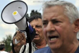 Grecia vrea sprijinul creditorilor pentru relansarea economiei