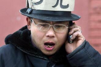Atentie! Telefonul mobil, de 18 ori mai murdar decat capacul de la toaleta