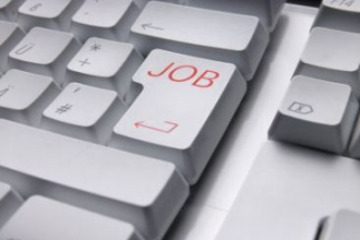 Iti cauti un job in strainatate? Te-ai angaja in India, China sau Taiwan?