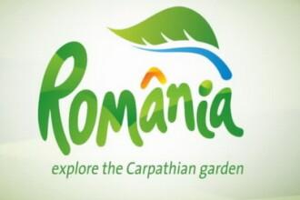 Alimentele romanesti sa aiba frunza turistica, propune ministrul Tabara