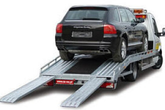 In Elvetia si Olanda ramai fara masina daca te prinde radarul. Sfaturi de calatorie in Europa