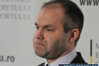 Funeriu, despre rezultatele dezastruoase de la BAC: