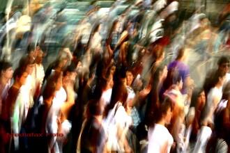 MEHEDINTI - REZULTATE EVALUARE NATIONALA 2014 EDU.RO. Vezi aici rezultatele finale