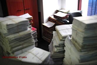 Contestatii BACALAUREAT 2011. Lista materiilor cu cele mai multe recorectari
