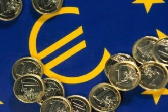 Exercitiu de imaginatie: in ce situatie s-ar fi aflat acum Grecia daca nu ar fi adoptat euro