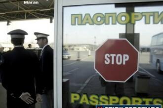 Sute de firme romanesti s-au inregistrat la Ruse, datorita TVA-ului mic. Bulgarii se bucura