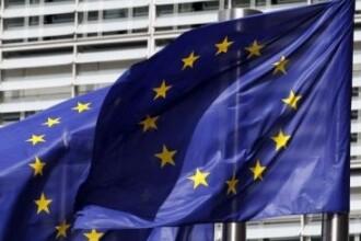 Ce salarii au angajatii UE si cu cat va fi majorat bugetul Uniunii in plina criza