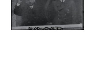 Holocaustul chinez: perioada cand diavolul s-a intrupat in om. Citeste o poveste socanta. FOTO