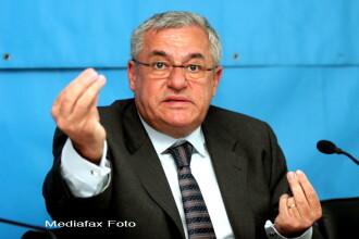 Dan Ioan Popescu a ajuns sarac. ICCJ a decis sa-i confiste averea de peste 4.000.000 de lei