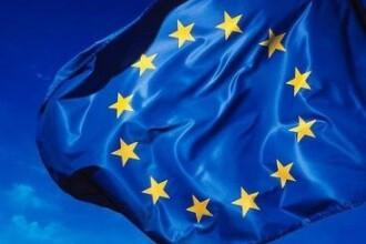 UE cere Olandei sa clarifice o decizie locala care limitează dreptul de sedere al romanilor