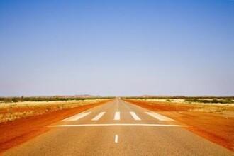 Autostrada de 50.000 de km. Cele mai lungi sosele din lume. GALERIE FOTO