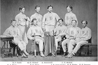 Poti sa treci examenul de admitere la Harvard din 1869? Vezi testul primit de candidati