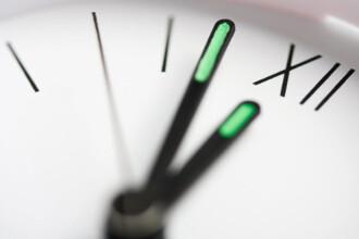 Este posibila calatoria in timp? Ce teorie a lui Einstein a fost confirmata de experimente