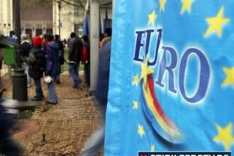 PDL va infiinta Ministerul Fondurilor Europene