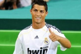 Cel mai scump jucator din istoria fotbalului ar putea deveni proprietatea unei banci