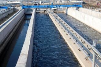 Dejectiile din canalizarea Aradului au ajuns ingrasamant in agricultura