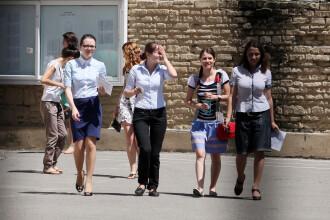 Rezultate contestatii Bacalaureat 2012, sesiunea de toamna Satu Mare