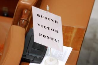 PDL anunta proteste la ambasadele statelor membre UE fata de