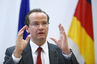 Avertisment din partidul lui Merkel pentru Romania. Cum se vede criza in presa internationala