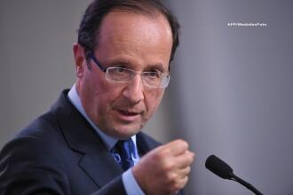 Parisul indeamna Executivul de la Bucuresti