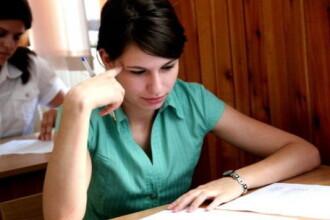 Locuitorii din Sibiu se pot inscrie la cursuri pentru obtinerea certificatelor Cambridge