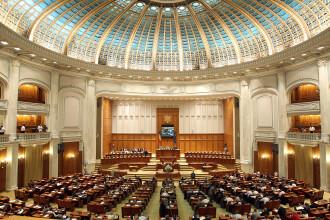 PDL va contesta la CC bugetul pe 2013, acuzand modul de dezbatere si adoptare