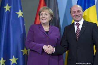 Deutsche Welle: Guvernul federal german este ingrijorat cu privire la evenimentele din Romania