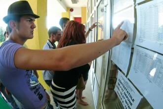Rezultate contestatii Bacalaureat 2012, sesiunea de toamna Timis