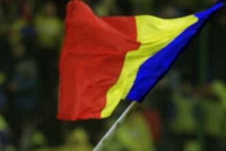 FT: Temeri pentru democratia din Romania.Optiunea