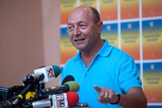 SURSE: Referendumul pentru demiterea lui Basescu, intr-o singura zi, cu program extins pana la 22:00