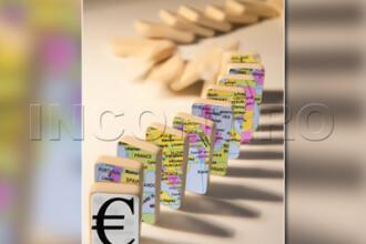 Tara cu cele mai solide motive sa paraseasca zona euro. Nu este Grecia