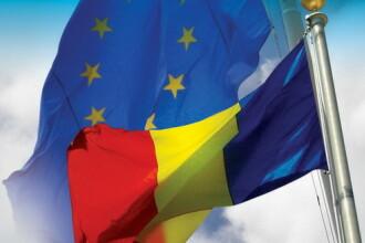 România este criticată în rapoartele GRECO. Recomandările anticorupție nu au fost aplicate