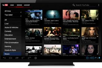 Gadgeturi cu telecomanda la iLikeIT. Unul din trei televizoare vandute este SMART TV