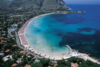 Sicilia intra in faliment. Mafia, cea mai mare afacere privata din Italia